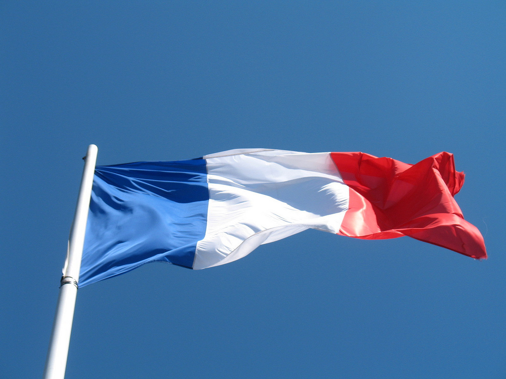 France rejects US proposal on tax reform