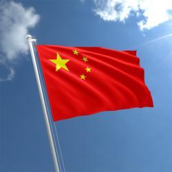 Chinese delegation cancels visit to Washington