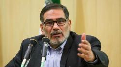 ABŞ İrana krediti blokladı - Şamxanidən reaksiya