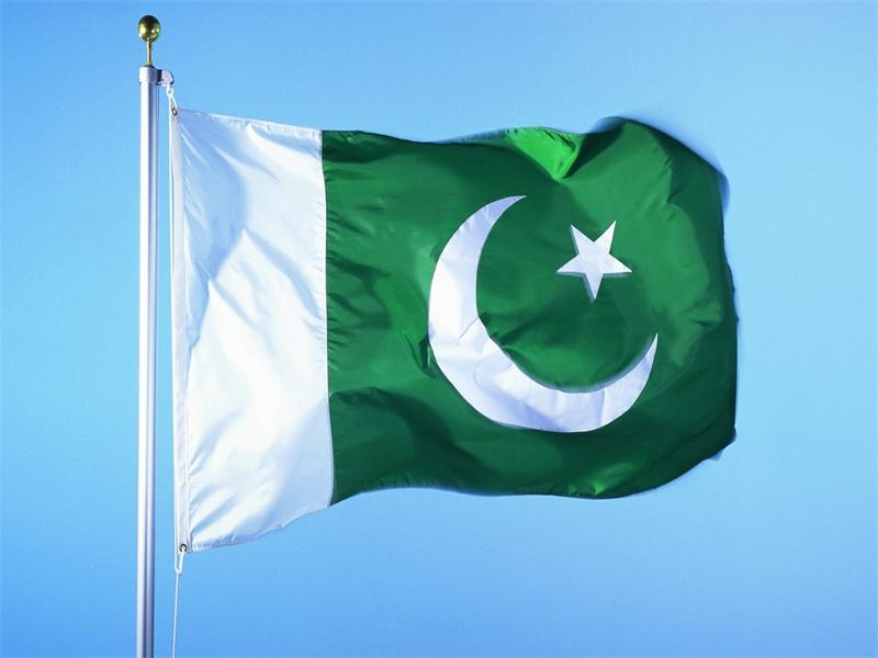 Pakistan voices concern over riots in India
