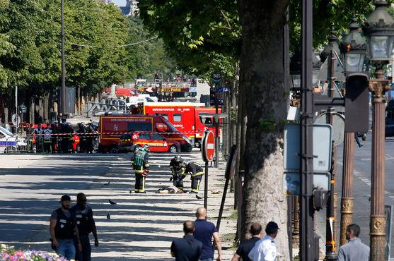 """""""Maska taxın"""" deyən avtobus sürücüsü öldürüldü"""