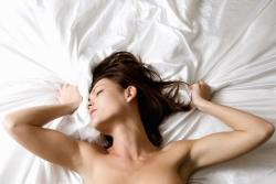 Amazing facts about orgasms you really want to know