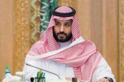 CIA concludes Saudi prince ordered Khashoggi's death