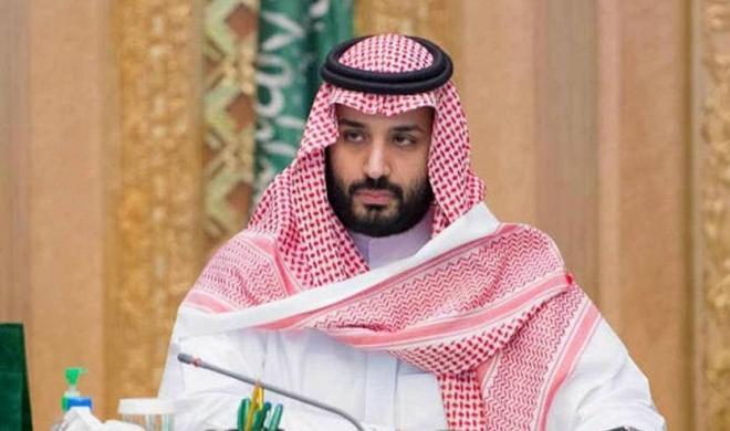Qərb Salmandan üz çevirdi: Kral ailəsində çaxnaşma