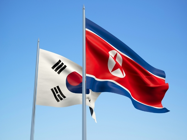 North Korean officials return to inter-Korean liaison office