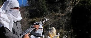 ABŞ ordusu açıqladı: Əl-Qaidə lideri öldürüldü