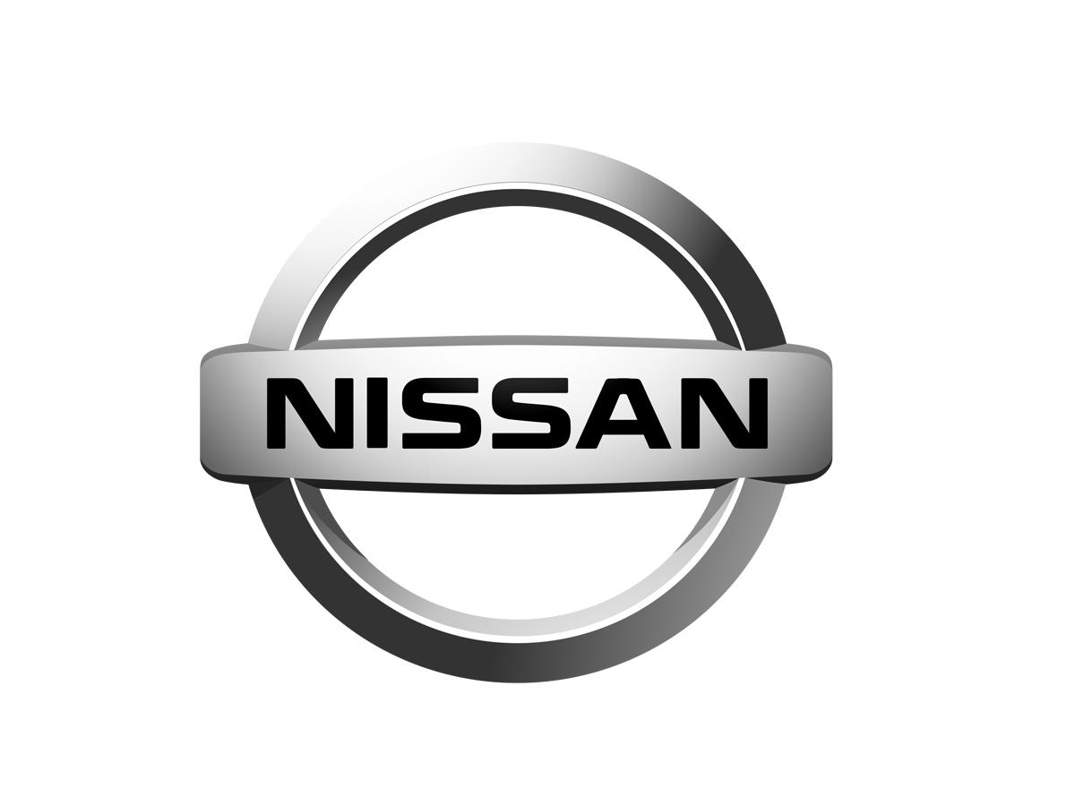 """""""Nissan"""" 7 minə yaxın avtomobili geri çağırdı"""