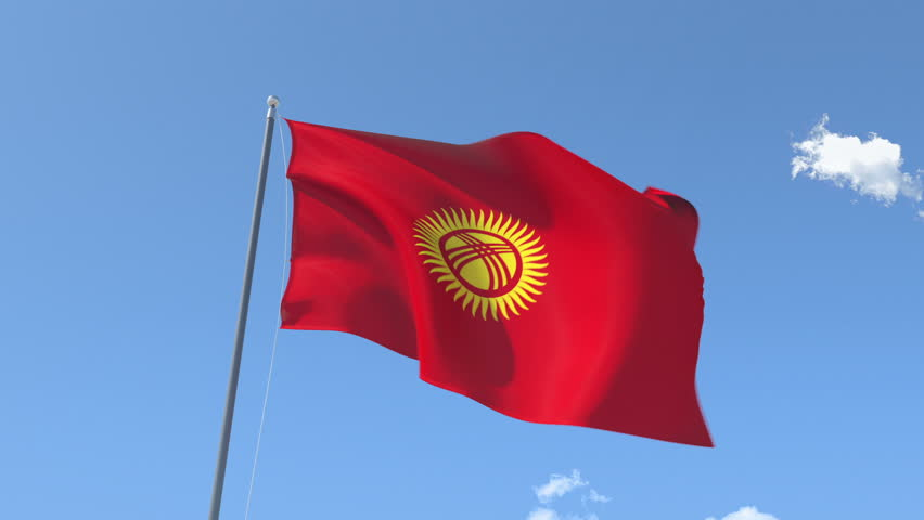 Local elections and referendum in Kyrgyzstan: Voting ends