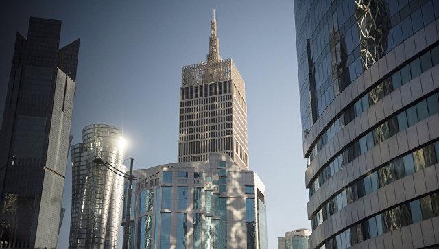 Катар о требованиях арабских государств