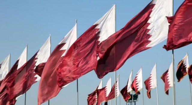 Qatar recognizes territorial integrity of Azerbaijan