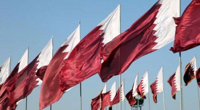 قطر تورکلری دپورتاسییا ائتمهیه باشلادی
