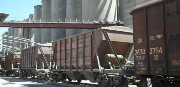 Azərbaycan Ermənistanda sement istehsalını iflic etdi