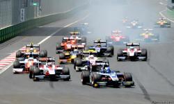 Formula-1 üzrə sessiyaların vaxtı açıqlandı: Bakı yarışı...