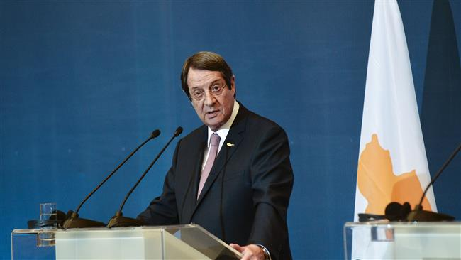 Aya Sofya problem yaradacaq – Kipr prezidenti