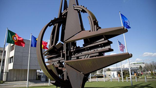 Türkiyə artıq NATO-nun yardımına inanmır - Sudakov