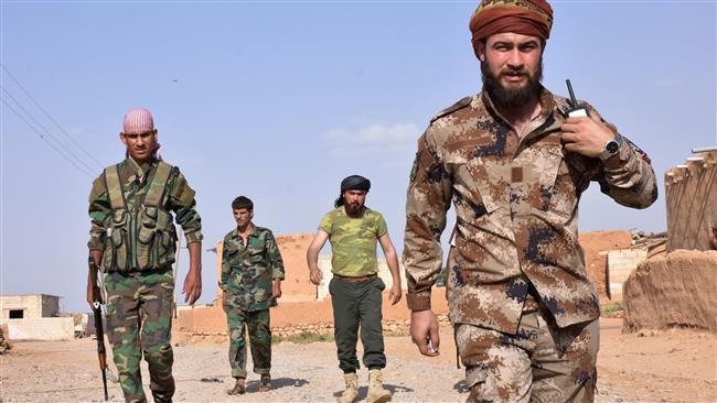 Suriyada gərginlik: Terrorçular Hələb və İdlibi vurdu