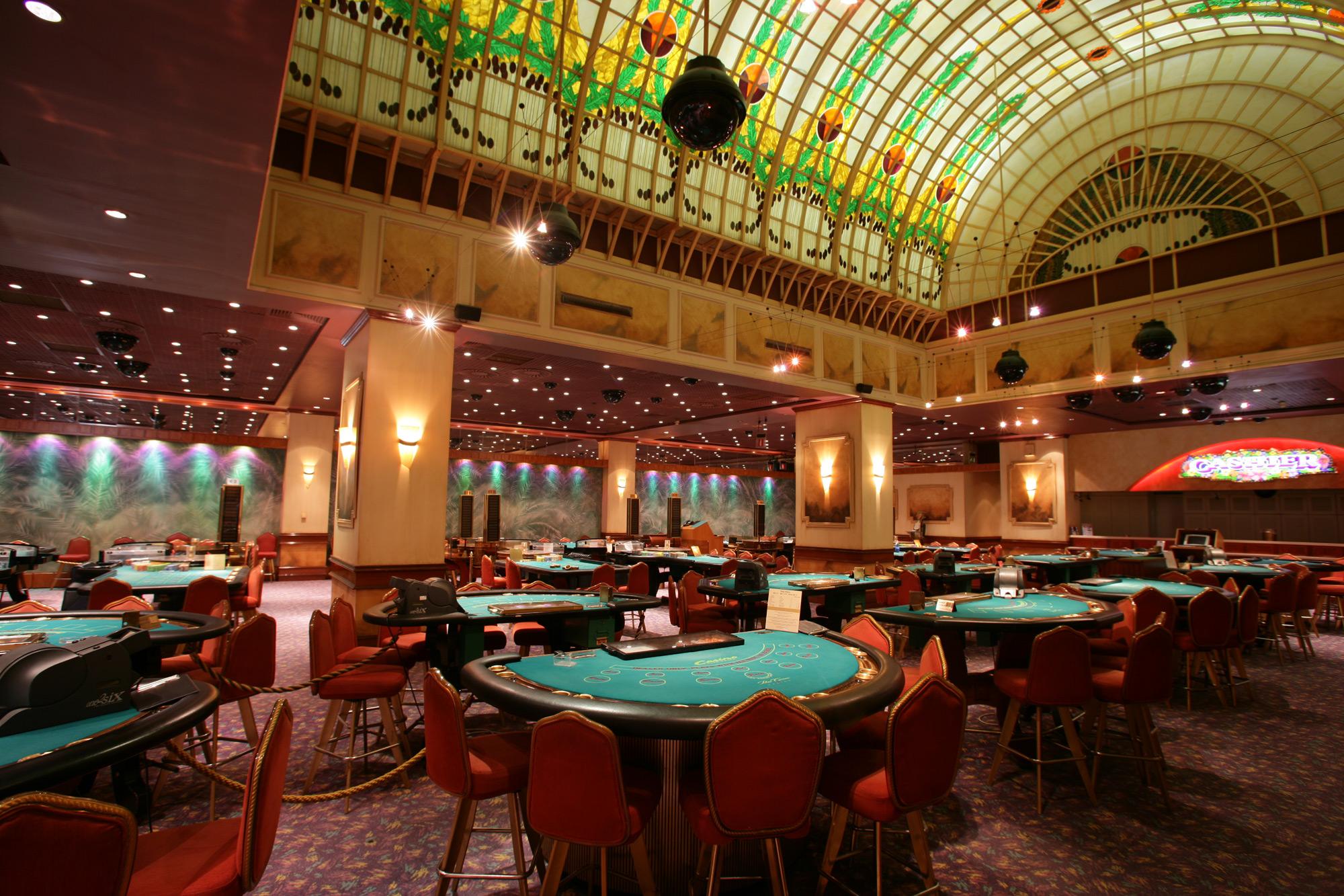 Бесплатные казино рулетки