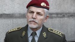 Rusiya təhdidi Türkiyəyə təsir edir - General