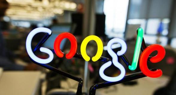 Еврокомиссия оштрафовала Google на €2,4 млрд