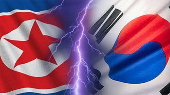 КНДР призвала казнить экс-президента Южной Кореи