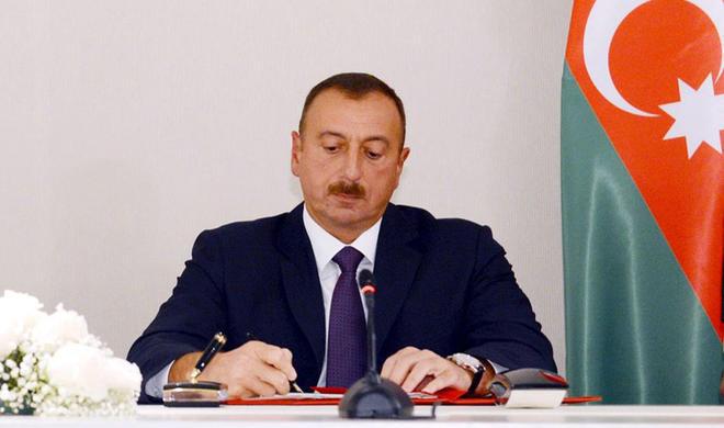 Президент присвоил Ибрагимову звание генерала