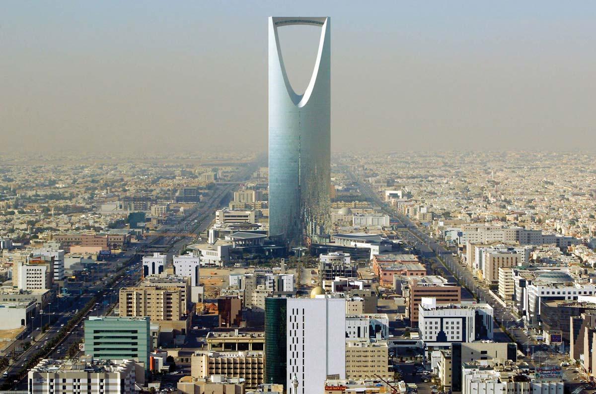 Саудовская Аравия осудила признание США Голанских высот