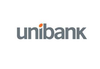 Unibank выпустил долларовые облигации