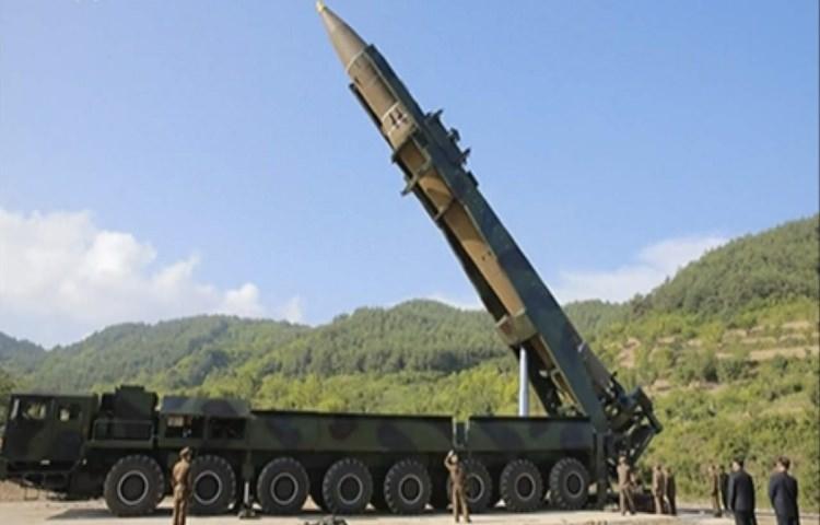 Avropa Rusiya və İrana görə silahlanmanı artırır