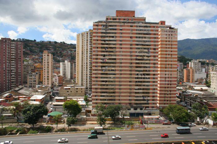 ABŞ-dan Venesuelaya qarşı növbəti həmlə