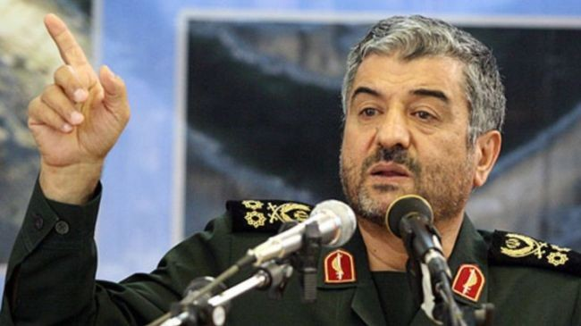 İrandan İsrailə hədə: Raketlərimiz 2 min km-ya çatır