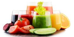Семерка самых калорийных фруктов в мире