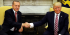 Trump, Erdogan to meet in Japan