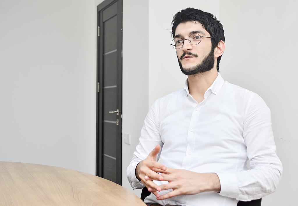 """Azərbaycanda """"mənəvi islahat"""" nə zaman başlayacaq?"""