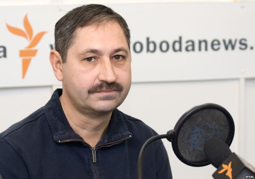 Rus hərbi ekspert Qarabağın həlli vaxtını açıqladı