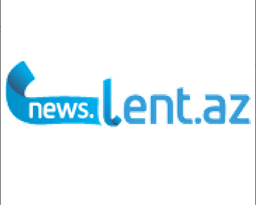 Lent.az-ın 10 yaşı tamam oldu