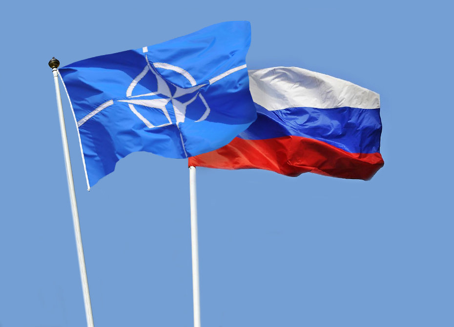 NATO calls on Russia to extend arms control agreement