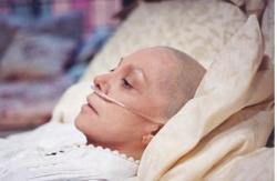 Treatment of oncological diseases in Biological Medicine