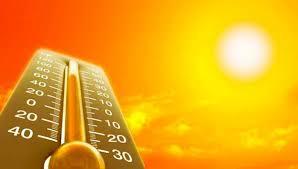 О погоде на завтра