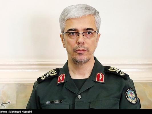 ABŞ İrana Ermənistandan girəcək – Baqiri Bakıda nə dedi?