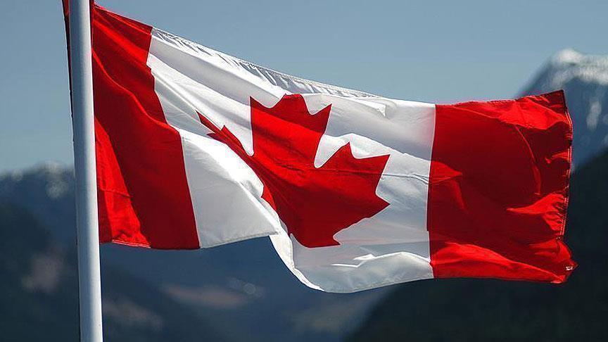 Kanada Rusiyanın G8-ə qayıtmasına qarşıdır