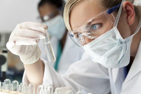 Врачи назвали привычки, повышающие риск развития рака