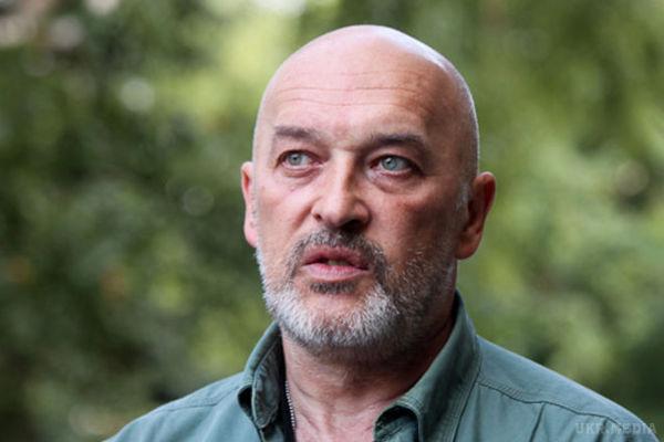 اوکراینا: کریمی گئری قایتارماق گوجونده دئییلیک