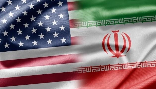 Иран требует от США $245 млн за химатаки Саддама