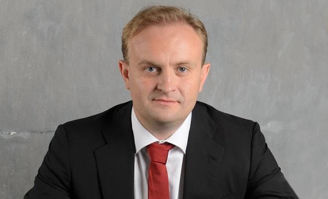 روس اکسپرتدن شوک: قاراباغ تام بوشالیب