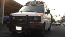 В Мексике шесть человек погибли из-за жары