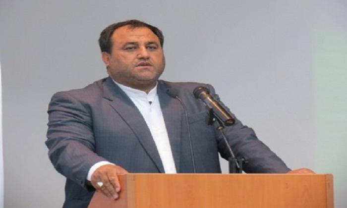 غربی آذربایجانین مالییه وضعیتی پیسدیر – میلت وکیلی