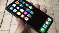 Ayfon-8 smartfonunun təqdimatı təxirə salındı