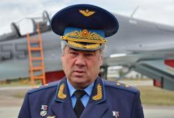 Rusiya 100-dən çox hərbi təyyarəni orduya verdi