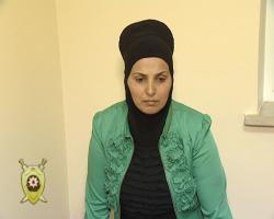 4 illik qətlin sirri açıldı: qadın ərini öldürüb... - Foto