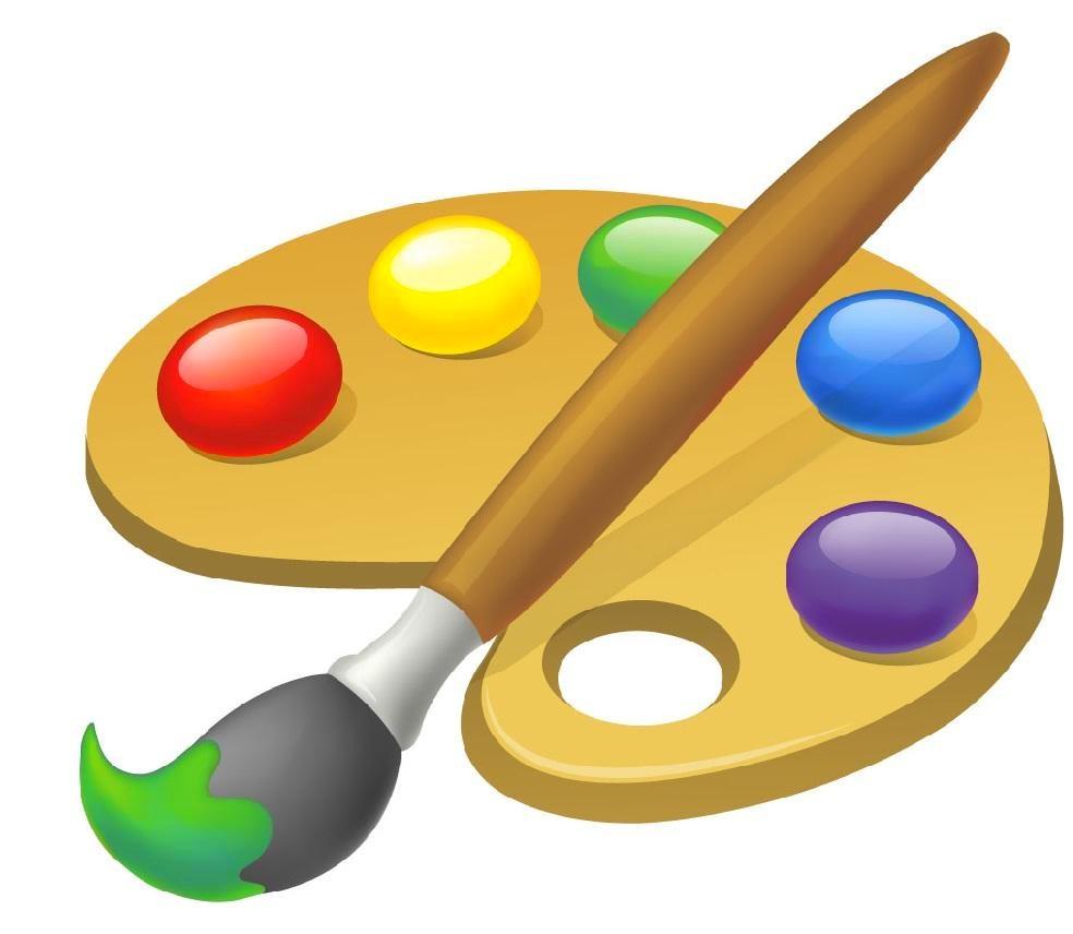 Microsoft анонсировал «убийство» Paint